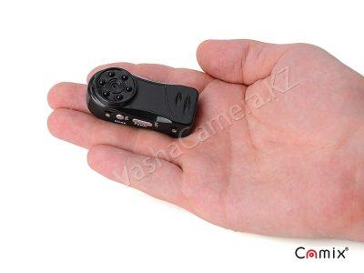мини камеры Camix MD81S