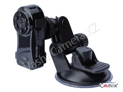 видеорегистратор Camix MD81S